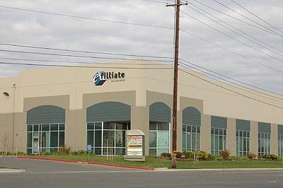 BlueCrew Industries & Clients